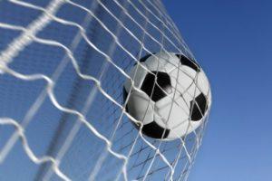 ball-in-net