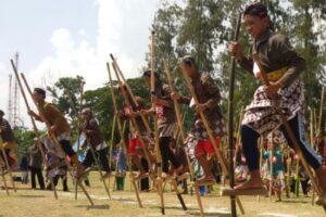 Olahraga Indonesia