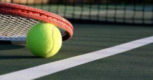 Olahraga Paling Terkenal